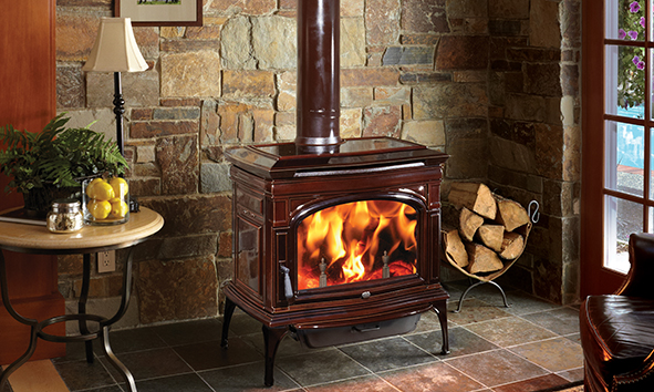 Stoves Stoves And Stuff - Burning-wood-stoves-from-sideros
