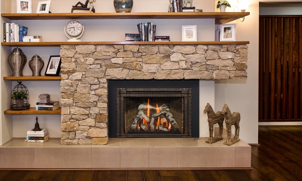 Strange Stoves N Stuff Coal Pellet Gas Electric Stoves Home Remodeling Inspirations Gresiscottssportslandcom